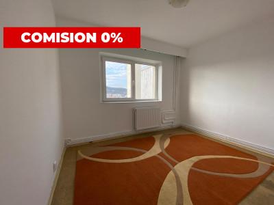 Apartament 2 camere, Calea Floresti, zona OMV, comision 0%