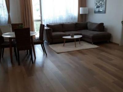 Apartament 2 camere, 58 mp, finisaje moderne, Borhanci