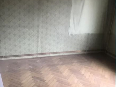 Apartament 2 camere, 60mp, Andrei Muresanu