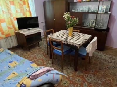 Apartament cu 3 camere, mobilat si utilat, + parcare, 66mp, P-ta Mihai VIteazu!