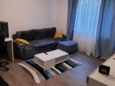 Apartament 2 camere, finisaje moderne, 45 mp, Gruia