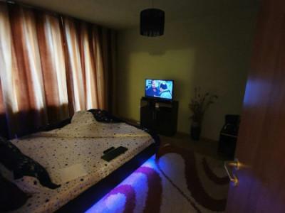 Apartament  2 camere, ultramodern, 60mp + loc de parcare, in Centrul Orasului!