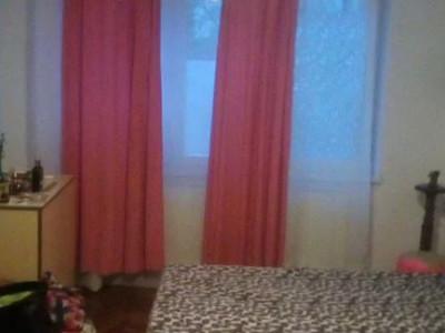 Apartament 2 camere, 51 mp, decomandat, Grigorescu