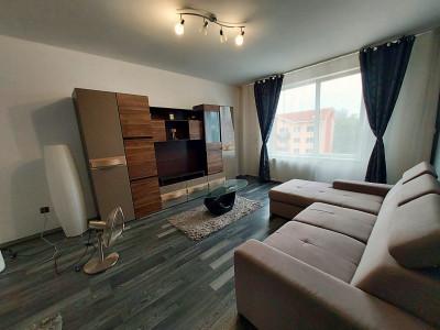 Apartament cu 1 camera, zona C-tin Brancusi, mobilat si utilat, acces facil!