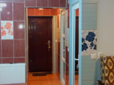 Apartament 2 camere, 50 mp, finisaje moderne, Buna-Ziua