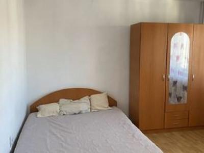 Apartament 2 camere decomandat, mobilat si utilat, Grigorescu!