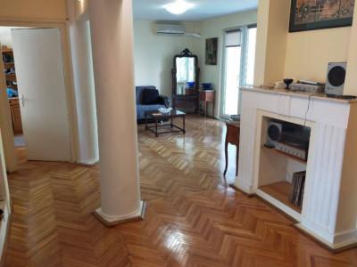 Apartament cu 4 camere, in Grigorescu