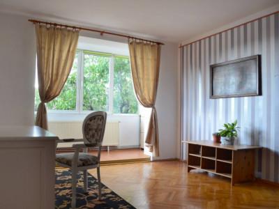 Apartament deosebit 2 camere, 48 mp, Grigorescu