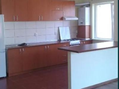Apartament cu 2 camere, finisat modern, bloc nou, mobilat si utilat, Buna Ziua!