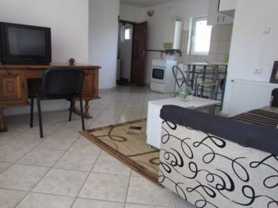 Apartament cu 3 camere, mobilat si utilat, finisat modern, 60mp, in Marasti!