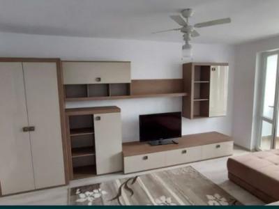 Apartament 2 camere lux decomandate, mobilat si utilat, zona Iulius Mall!