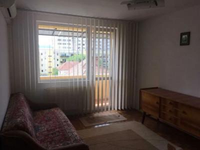 Apartament cu 3 camere, zona Piata 14 Iulie