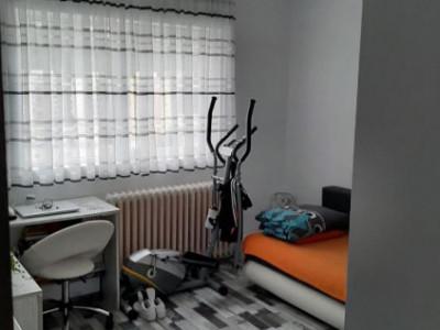 Apartament cu 2 camere, ultrafinisat, zona Profi Grigorescu