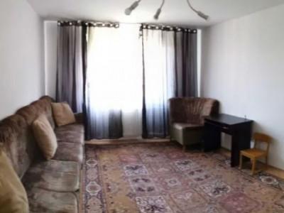 Apartament cu 2 camere, zona Iulius Mall