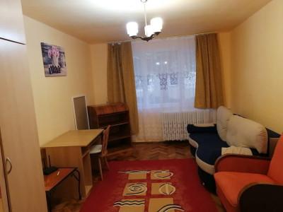 Apartament 2 camere decomandate, mobilat si utilat, finisat modern, Grigorescu!