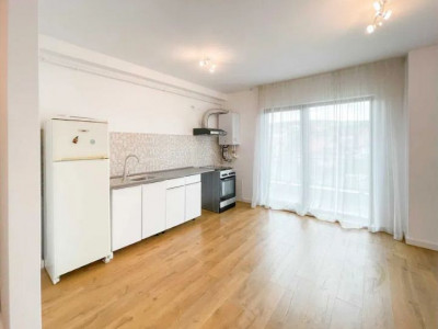 Apartament cu 2 camere, zona Petrom Baciu