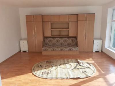 Apartament cu 1 camera, c-tie noua, Baciu