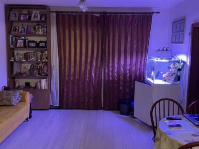 Apartament cu 2 camere, c-tie noua, zona Taietura Turcului