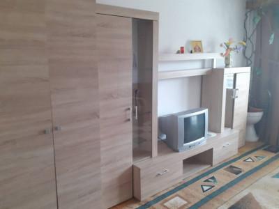 Apartament 2 camere, mobilat si utilat, Marasti!