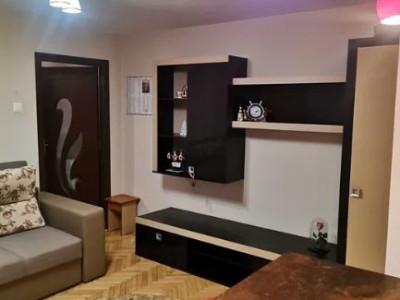 apartament cu 2 camere, zona Constantin Brancusi