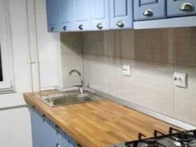 Apartament 2 camere, semidecomandat, 54mp, zona Brancusi!