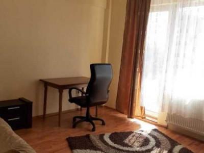 Apartament cu 1 camera, zona Iulius Mall