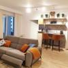 Apartament cu 2 camere, zona Piata Abator