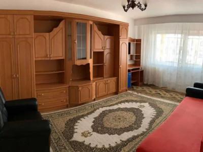 Apartament 2 camere decomandate, 53 mp, zona Expo Transilvania!