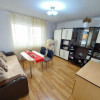 Apartament cu 2 camere, zona Sirena