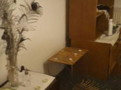 Apartament 2 camere decomandat, mobilat si utilat, 50 mp, zona Piata Zorilor!
