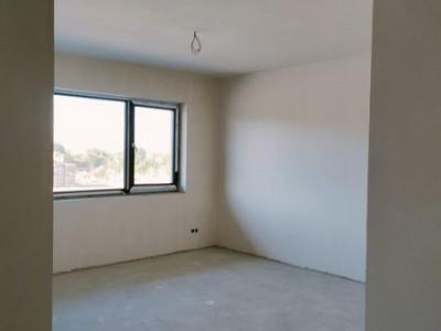 Apartament cu 2 camere, loc de parcare inclus,  in Buna Ziua