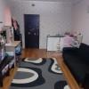 Apartament cu 2 camere, etaj3, zona Lidl Dambul Rotund