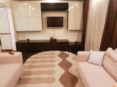 Apartament cu 2 camere, zona strazii Gheorghe Dima, Zorilor