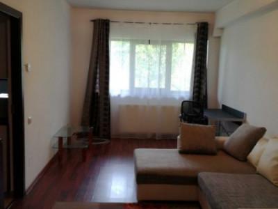 Apartament cu 1 camere, modern, in bloc nou, mobilat si utilat, Sigma, Zorilor!