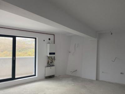Apartament cu 2 camere, ctie noua, etaj 3/10, zona Lidl Zorilor