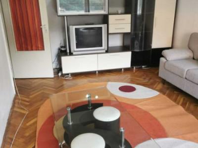 Inchiriere apartament 3 camere decomandate, izolat si mobilat clasic in Zorilor