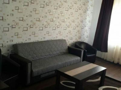 Inchiriere apartament 2 camere decomandat, 65mp, mobilat si utilat