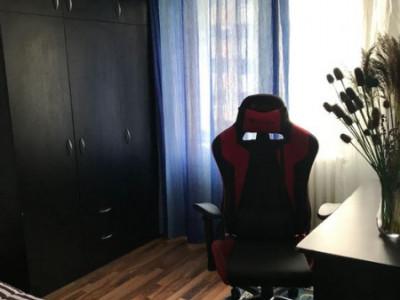 Inchiriere apartament 2 camere, utilat si mobilat in Manastur