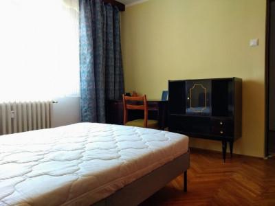 Inchiriere apartament 2 camere, decomandat, 56mp, Manastur