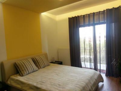 Apartament 2 camere, decomandat, 65mp, 2 balcoane, parcare subterana, Buna Ziua!