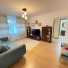 Apartament cu 3 camere, 60 mp, Grigorescu