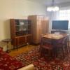 Apartament cu 3 camere, et. 5/10, 72 mp, decomandat, zona Big!
