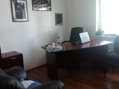 Apartament cu 3 camere, zona The Office, ideal investitie/locuinta