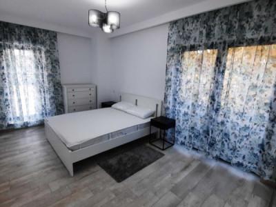 Apartament 2 camere, ultramodern+terasa 96mp, incalzire in pardoseala + parcare!