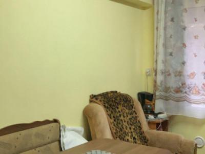 Apartament 1 camera, 35 mp, Gruia